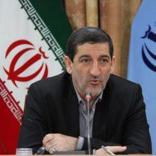 ۱۵هزار و ۷۷ داوطلب شورهای اسلامی شهر و روستا در هیات های اجرایی تایید صلاحیت شدند