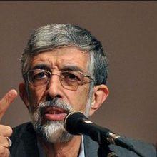 عضو شورای مرکزی جبهه مردمی نیروهای انقلاب اسلامی گفت: اعتدال همان اندازه مبهم بود که اصلاحات مبهم بود، اعتدال را نه کسی فهمید و نه کسی باور کرد.