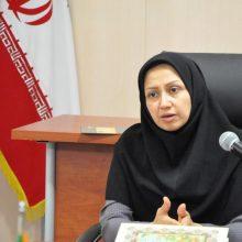 رشد ۳۹ درصدی عضویت در کتابخانه های عمومی استان گیلان