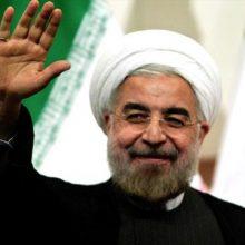 """روسای ستادهای انتخاباتی """"روحانی"""" مشخص شدند + اسامی"""