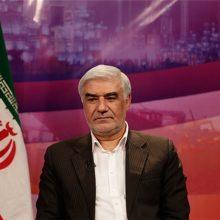 علی اصغر احمدی در چهارمین روز ثبت نام کاندیداهای انتخابات ریاست جمهوری اعلام کرد : آمار ثبت نام کنندگان انتخابات ریاست جمهوری تا این لحظه را 717 نفراست .