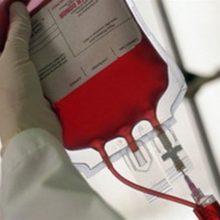 نیاز خونی در گیلان