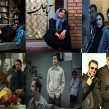 پخشکنندگان سینمای ایران،جدیدترین آمار فروش فیلمهای نوروزی را تا شامگاه پنج شنبه 17 فروردین ماه در حالی اعلام کردند که همچنان دو فیلم «گشت» و «خوب، بد، جلف» بیشترین فروش را دارند و در میان بقیهی فیلمهای اکران نوروزی، دو فیلم میلیاردی شدهاند و دو فیلم دیگر به یک میلیارد هم نرسیدند.