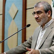 دلایل رد صلاحیت احمدی نژاد اعلام شد / این اقدام ربطی به توصیه رهبری به وی نداشت