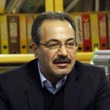 مقدمات برگزاری انتخابات قانونمند در شهرستان رشت فراهم است