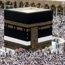 با توافق صورت گرفته با مسئولان عربستانی، مقرّر شده است که امسال حدود ۸۵ هزار زائر حج تمتّع توفیق انجام این فریضه واجب را پیدا کرده و به سرزمین وحی اعزام شوند.