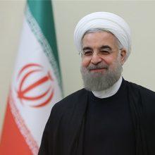 روسای ستاد انتخاباتی روحانی در هفت شهرستان گیلان منصوب شدند