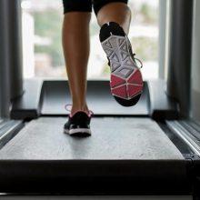 کاهش وزن سریع با 10 ورزش برتر