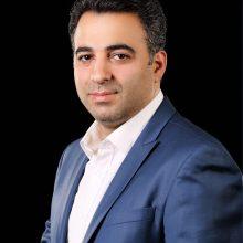حامد عبداللهی ، فعال اقتصادی ، با حضور در چهارمین جلسه پرسش و پاسخ شورای راهبردی ائتلاف «رشت من» از دغدغه ها، برنامه و اهداف خود سخن گفت.