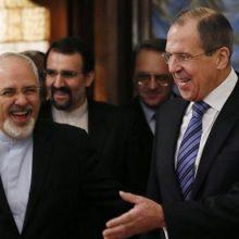 روزنامه رای الیوم نوشت: مقامات روسیه از هیئت دولت سوریه دعوت کردهاند برای مشارکت در نشستی که روز جمعه برگزاری میشود به مسکو سفر کند.