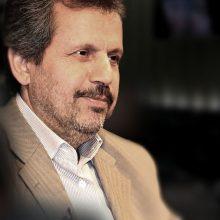 مراسم تشییع پیکر مهندس روح الله قهرمانی چابک استاندار فقید گیلان صبح فردا در رشت برگزار می شود.صبح فردا چهارشنبه 10 خردادماه راس ساعت 10 صبح