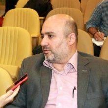 مشاور اجرایی رئیس مرکز پزشکی حج و زیارت جمعیت هلال احمر از ثبت اطلاعات هویتی و حساس پزشکی زائرین در مچبندهای هوشمند مخصوص حج خبر داد.