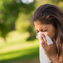 غذاهایی که مبتلایان به آلرژی نباید مصرف کنند