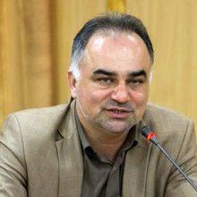 فرماندار آستارا یونس رنجکش از کاندیداهای شوراهای اسلامی شهر و روستا خواست تا قانون تبلیغات و ملاحظات مردم را در تبلیغات رعایت کنند.