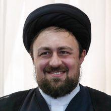 پیام تبریک سید حسن خمینی :سید حسن خمینی در پیام تبریکی یادآورشد: پس از حماسه 29 اردیبهشت، جای خالی آقای هاشمی احساس میشود.