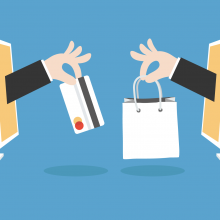 خریدهای آنلاین بسیار راحت است، اینکه تنها با چند کلیک ساده میتوانید محصول یا محصولات بیشتر را با قیمت مناسبتر بدون هیچ زحمتی در منزل خود تحویل بگیرید