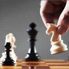 مهرداد پهلوانزاده رییس فدراسیون شطرنج گفت: که با رایزنی با فدراسیون جهانی شطرنج مشکل تعلیق فدراسیون شطرنج ایران برطرف شده است.