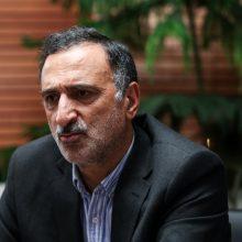 وزیر آموزش و پرورش : خواستار اعطای وقتی برای پاسخگویی به اتهامات برخی نامزدها