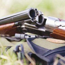 همسرکشی :فرمانده انتظامی شهرستان شاهرود گفت: یک زن ۲۶ ساله براثر تیراندازی همسرش با اسلحه شکاری در شهر شاهرود در استان سمنان جان باخت.