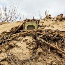 اداره کل روابط عمومی سازمان تأمین اجتماعی متن پیام صادر شده از سوی دکتر سید تقی نوربخش مدیرعامل تأمین اجتماعی به دنبال وقوع زلزله اخیر در استان خراسان شمالی