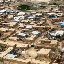 آخرین اخبار از زلزله خراسان رضوی