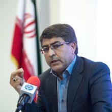 هشدار سخنگوی ستاد روحانی نسبت به پلمب برخی ستادهای انتخاباتی