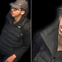 پلیس تصاویر دوربینهای سطح شهر منچستر از سلمان عبیدی بمبگذار منچستر را منتشر کرده است.کنسرت آریانا گرانده ۲۲ تن را کشت و ۶۶ تن را مجروح کرد.