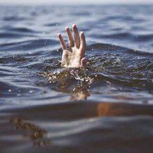 غرق شدن 2 مرد در انزلی : رئیس هیات نجات غریق انزلی امروز گفت : یکی از این افراد اهل مشهد و دیگری اهل انزلی است.