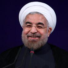 تعدادی از فعالین، چهرهها و شخصیتهای برجسته سیاسی داخلی و خارجی در اظهارات و پیام های خود به ملت و رییس جمهور منتخب ایران تبریک گفتند.