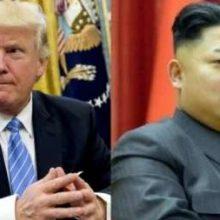 چین خواستار خروج فوری شهروندانش از کره شمالی شد