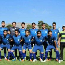 تیم دانشگاه گیلان در مسابقات فوتبال قهرمانی دانشگاههای کشور که در پردیس کشاورزی دانشگاه تهران واقع در کرج برگزار شد به مقام نایب قهرمانی دست یافت .