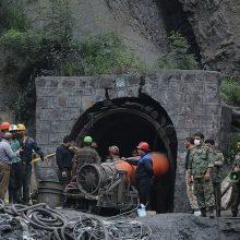 استاندار گلستان در این دیدارها : پرداخت 16 میلیون تومان به خانواده های جانباختگان حادثه انفجار معدن برای هزینه های کفن و دفن