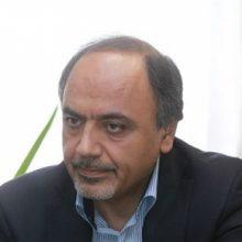 معاون سیاسی دفتر رییس جمهور :روحانی در مناظره سوم آغاز شور انتخاباتی ملی برای رفتن به پای صندوقهای رأی است