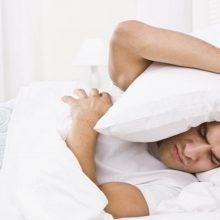 دکتر«کریس وینتر»، نویسنده کتاب « راهحل خواب » میگوید:«مطرح شدن این سوال یعنی این موضوع تحت کنترل خودمان است.» با راهنماییهای زیر به آسانی به خواب بروید