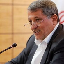 نتایج شمارش آرای ۱۶۱۱ صندوق انتخابات شورای شهر تهران لیست مورد حمایت شورای عالی حسن هاشمی رتبه اول و احمد مسجد جامعی رتبه دوم را کسب کردهاند.