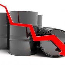 پنج عاملی که باید در قیمت جهانی نفت در نظر گرفت