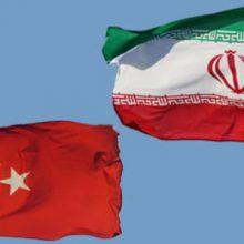 نخست وزیر ترکیه با ارسال پیامی درگذشت کارگران ایرانی در معدن یورت را تسلیت گفت