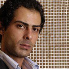 کامبیز کاشفی ، کارگردان گیلانی به خبر منتشر شده در پایگاه خبری خزرآنلاین واکنش نشان داد.