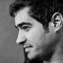 اعلام موضع شهاب حسینی در انتخابات 96: شهاب حسینی این بازیگر سینما در متنی که در صفحه شخصی خود در اینستاگرام منتشر کرده، نوشته است: با یاد خدای حی و حاضر و ناظر بر پندار، گفتار و کردار ما.