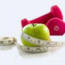 ورزش کردن معادله «کالری دریافتی در برابر کالری سوزانده شده» اما روشهای دیگری هم وجود دارند که به شما کمک میکنند به لاغری بدون ورزش دست یابید.»