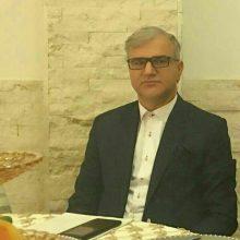 ایرج آلیانی : اهمیت گردشگری با تاکید بر گردشگری در استان گیلان