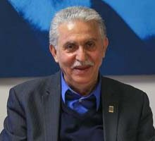 حسین توکلی : با توجه به اطلاعیههای این سازمان در خصوص اعلام ظرفیتهای جدید پذیرش در دورههای کارشناسی ارشد ناپیوسته سال ۱۳۹۶ دانشگاهها و مؤسسات آموزش عالی