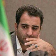 منتخب پنجمین دوره شورای اسلامی شهر رشت گفت: با توجه به عدم اجرای زیرگذر در پروژه پیاده راه فرهنگی شهر رشت این پروژه ناقص اجرا شده است.