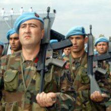 بر اساس این توافقنامهها که با درخواست فوری دولت ترکیه و تایید 240 نماینده تصویب شد، ارتش ترکیه در قطر می تواند به قطر نیروی رزمی اعزام کند.