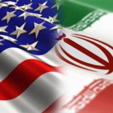 از ویژگی های این قانون جدید سنای آمریکا اختیارات وسیعی است که به رئیس جمهور آمریکا برای اعمال تحریم های گسترده تر علیه ایران می دهد.