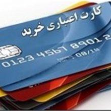 دریافت کنندگان یارانه می توانند با گرو گذاشتن حساب سرپرست خانوار، یک کارت اعتباری خرید کالا به ارزش ۵ میلیون تومان دریافت کنند. بانک مرکزی این مبلغ را
