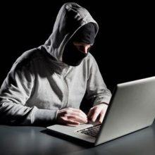 هک کردن دستگاهها و لوازم ارتباطی خیلیآسانتر از آن چیزی است که فکرش را میکنید.عدم آگاهی از قوانین و مقررات فعالیت در فضای مجازی و عدم رعایت ایمنی لازم ...