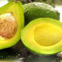 آووکادو بیش از هر مواد غذایی دیگری در کاهش وزن موثر است؛ضمن این افراد مبتلا به دیابت نوع 2 با مصرف این میوه میتوانند سطح گلوکز و انسولین خود را متعادل کنند