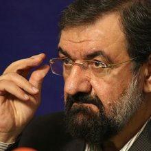 دبیر مجمع تشخیص مصلحت نظام پس از پرتاب موشکی در حساب توئیتر خود نوشت: این شروع انتقام از داعش بود. سیلی بزرگتر در راه است.