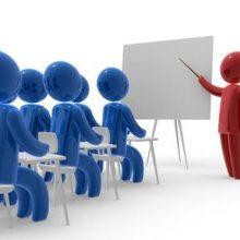 حق التدریس معلمان که با سمت آموزگار، هنرآموز، مربی امور تربیتی، مشاور تحصیلی و مراقب سلامت به تدریس اشتغال داشته و به استخدام آموزش و پرورش پذیرفته شده اند